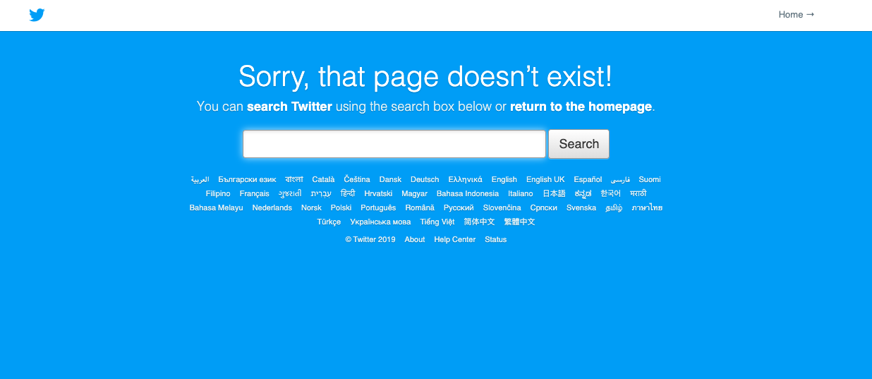 twitter-not-found-page