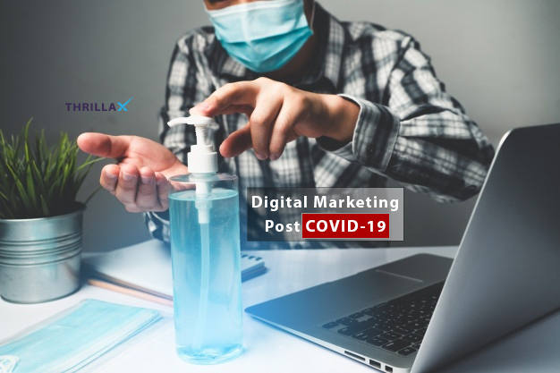 digital investment covid19